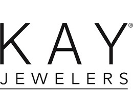 Kay jewelers coupons codes 2019