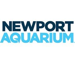 image regarding Newport Aquarium Coupons Printable called The Newport Aquarium Coupon codes - Conserve w/ Sep. 2019 Promo Codes