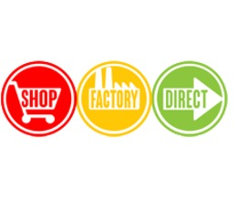 Wedding factory direct coupon promotional code
