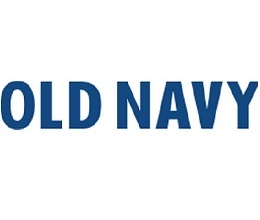 old navy online coupon code november 2019
