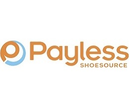 graphic relating to Payless Shoes Printable Coupon named Payless Discount codes - Preserve 50% w/ Sep. 2019 Coupon Promo Codes
