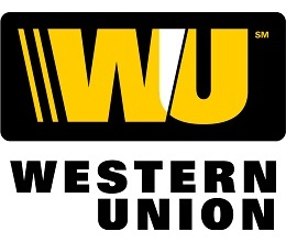 Active Western Union Coupon Codes & Deals for October 12222