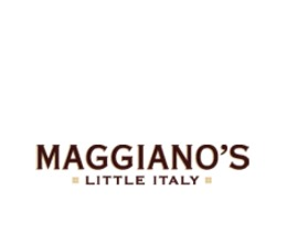 photo regarding Maggianos Printable Coupon titled Discount coupons - Conserve with Sep. 2019 Promos Promotions