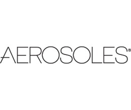 picture relating to Aerosole Printable Coupon identify Aerosoles Discount coupons - Conserve 50% w/ Sep. 2019 Promo Coupon Codes