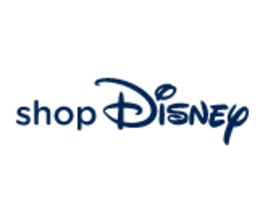 graphic relating to Disney Store Coupons Printable called ShopDisney Coupon codes - Help you save 30% with Sep. 2019 Promo Codes, Specials