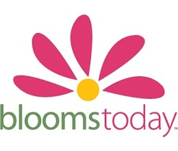 blooms today coupon codes save 25 w jan 2019 coupons