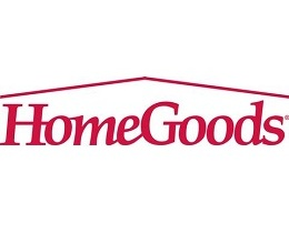 Prime Home Goods Coupons Save W Sep 2019 Promo Codes Deals Home Interior And Landscaping Dextoversignezvosmurscom