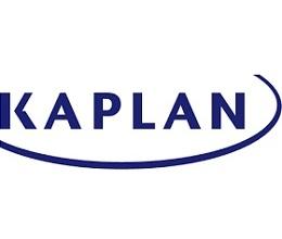 kaplan coupon code nclex 2019