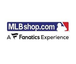 MLB Shop Coupons - Save 40% w/ Sep  2019 Coupon & Promo Codes