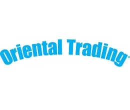 Oriental Trading Coupons  Save 21 w 2017 Promo  Coupon Codes