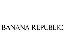 09ba90f60 Banana Republic Coupons - Save 50% with Aug. 2019 Promo Codes