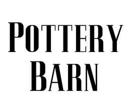 graphic about Pottery Barn Coupon Printable named Pottery Barn Discount coupons - Help save 30% w/ September 2019 Promo Codes