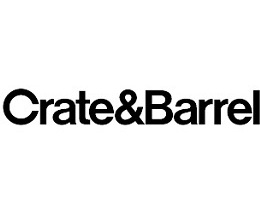 TOP CRATE AND BARREL COUPONS