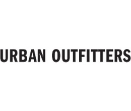 Urban outfitters coupons may 2018
