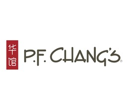 photograph relating to Pf Changs Printable Coupon referred to as Coupon Codes - Help you save w/ Sep. 2019 Advertising Codes
