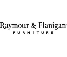 Raymour & Flanigan is a major furniture retailer which operates the website helmbactidi.ga of today, we have 7 active Raymour & Flanigan promo codes and 2 sales. The Dealspotr community last updated this page on November 15, On average, we launch 13 new Raymour & Flanigan promo codes or coupons each month, with an average discount of 23% off and an average time to /5(4).
