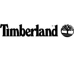 cazar Se asemeja crédito  Timberland Promo Codes - Save $17 with Jan. 2021 Coupon Codes