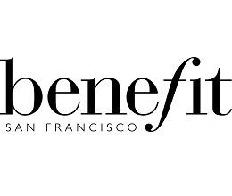 Benefit Cosmetics Promo Codes Save 30% w Nov. 2019 Coupons