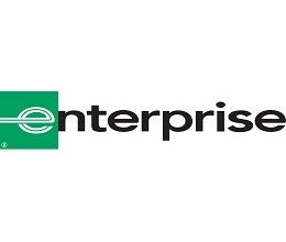 Enterprise Rent a Car Corporate Office  Corporate Office HQ