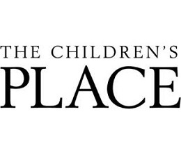 Childrens Place Coupon Code May 2019