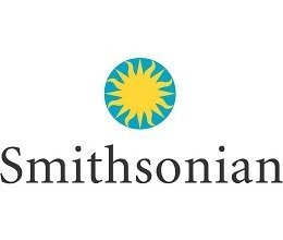 15 Off Tire Rack Coupons 2019 Couponcabin >> Smithsonian Store Coupons Save 25 With Aug 2019 Coupon Codes