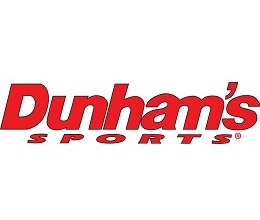 image about Dunhams Coupons Printable identified as Dunhams Sports activities Discount coupons - Help you save 20% w/ Sep. 19 Promo Codes