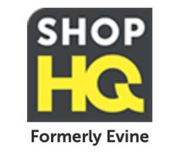 evine coupon february 2019