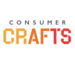 Consumer Crafts Coupons - Save 20% with Sep  2019 Promo Codes