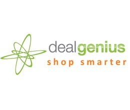 gearxs coupon 2019
