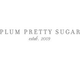 plum pretty sugar coupon codes