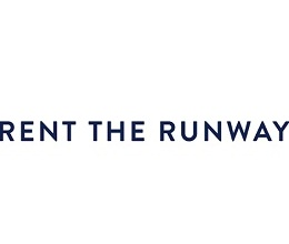 rent the runway coupon code july 2019