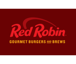 image relating to Red Robin Printable Coupons named Crimson Robin Discount codes - Help you save 15% with Sep. 19 Coupon Promo Codes