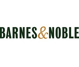 Barnes And Noble Coupons Save 50 W Nov 2020 Coupon Codes