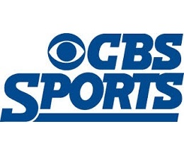 FEATURED FREE APP - CBS Sports. Get lightning fast scores, stats, news, tweets & push notifications for all major sports - personalized to your favorite teams.