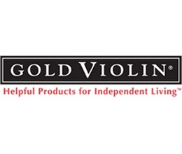 Gold violin coupons discounts