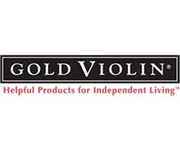 Similar to Gold Violin