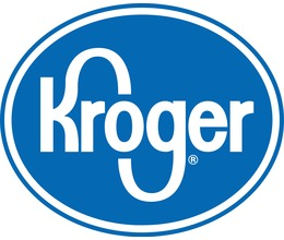 photograph regarding Free Pack of Cigarettes Printable Coupon identified as Kroger Discount codes - Preserve 15% w/ Sep. 2019 Promo Codes and Promotions