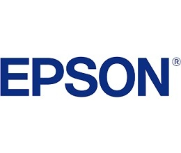 graphic relating to Epson Ink Coupon Printable identify Epson Coupon Codes - Help save 50% w/ Sep. 2019 Discount codes, Promo Codes