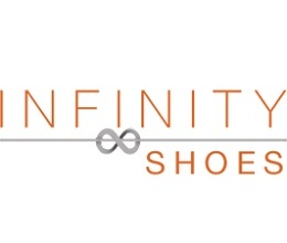 photo relating to Red Wing Shoes Coupon Printable called Infinity Footwear Promo Codes - Preserve $19 w/ Sep. 2019 Coupon Codes