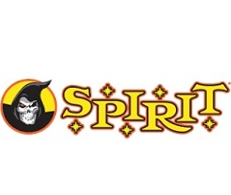 image relating to Spirit Halloween Coupon Printable titled Spirit Halloween Discount codes - Help you save 25% w/ Sep. 2019 Coupon Codes