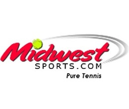 Midwest Sports Supply is located at Reading Rd in Cincinnati and has been in the business of Tennis Goods And Equipment since