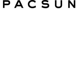 image relating to Pacsun Printable Coupon identify PacSun Promo Codes - Help you save 25% w/ Sep. 2019 Coupon codes