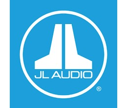 Auto Anything Promo Code >> Jl Audio Promo Codes Save W Nov 2019 Coupons Discounts