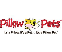 pillows online coupon code