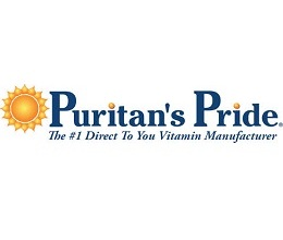 puritans pride coupon code 2019