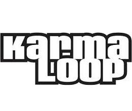 karmaloop coupon code 2019