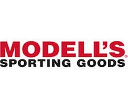 Modells Coupons Save 20% with Oct. 2019 Coupon and Promo Codes