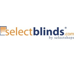 select blinds discount code Select Blinds Coupons   Save 37% w/ Dec. '18 Promo & Coupon Codes select blinds discount code