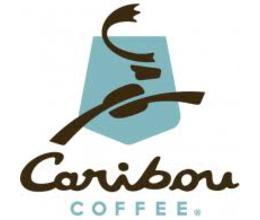 graphic relating to Peet Coffee Printable Coupon titled Caribou Espresso Discount codes - Conserve w/ September 2019 Discounts