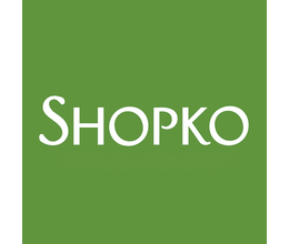 Shopko Optical Discount Info